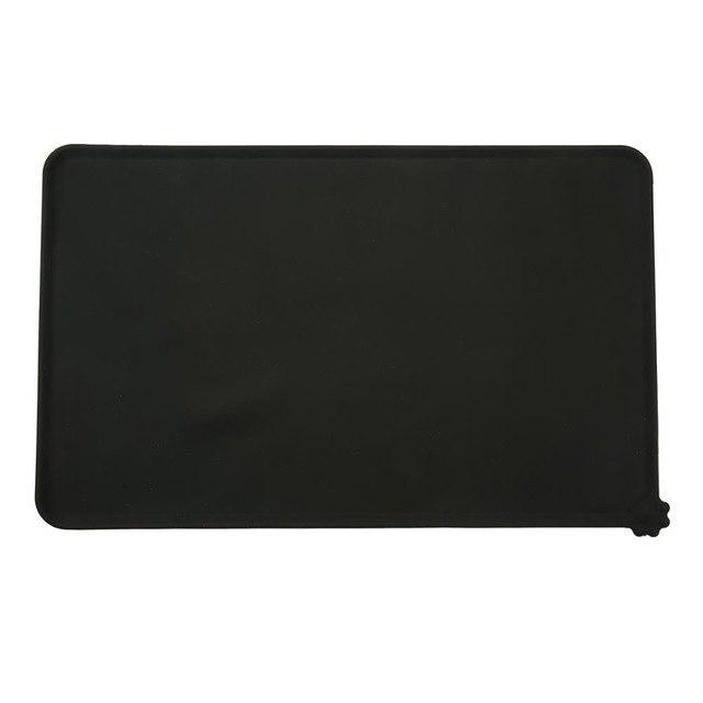 Dog Accessories And Supplies | Dogwarehouse - Affordable Products | Dog Clean Up | Dog Waterproof Silicone Mats