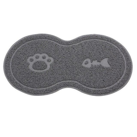 Dog Accessories And Supplies | Dogwarehouse - Affordable Products | Dog Clean Up | Dog Feeding Bowl | Dog Placemat