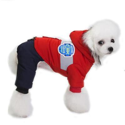Dog Accessories And Supplies | Dogwarehouse - Affordable Products | Dog Coat,Jumper,Apparel | Dog Winter Coat