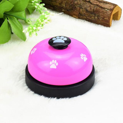Dog Accessories And Supplies | Dogwarehouse - Affordable Products | Dog Training Bells-Potty | Dog Bells