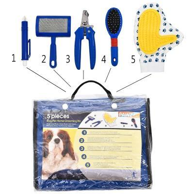 Dog Accessories And Supplies | Dogwarehouse - Affordable Products | Dog Health Care | Dog Massage Brush | Dog Nail Clippers | Dog Massage Gloves | Dog Bath Cleaning