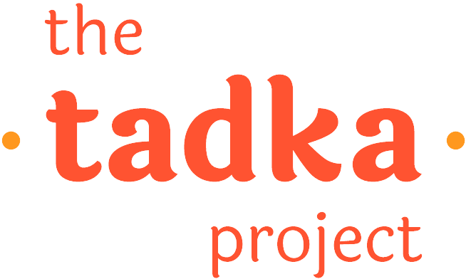 The Tadka Project