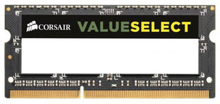 All DDR3 RAM