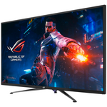 4K UHD Monitors