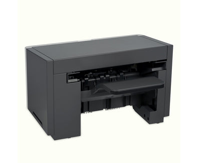 Staple Finisher Lexmark Ms810 / Ms811 / Ms812 Mono Laser Printers