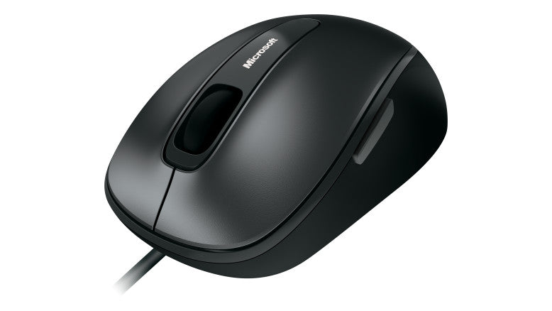 L2 Comfort Mouse 4500 Mac/Win USB EN/XT/ZH/HI/KO/TH Hdwr