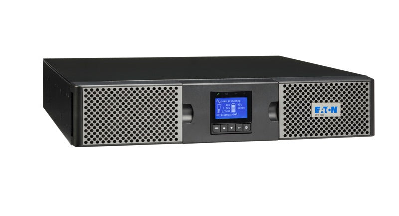 25 Kg+ Freight Rate Eaton 9 Px 1000 Va Tower/Rack 2 U, 10 Amp Input, 230 V (Au Cord & Rail Kit Incd)