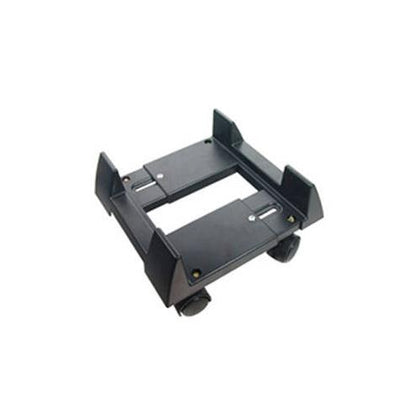Brateck Mobile CPU Holder – Black(LS)