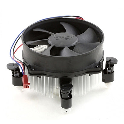 Deepcool Alta 9 CPU Cooler with 92mm Fan Intel 65W LGA775/1155/1156