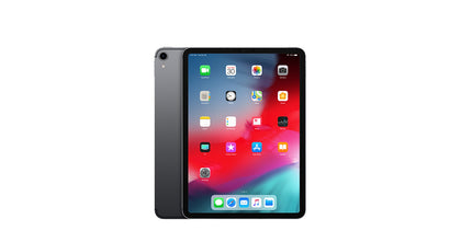 Apple iPad Pro 11 1TB  - Space Grey Tablet
