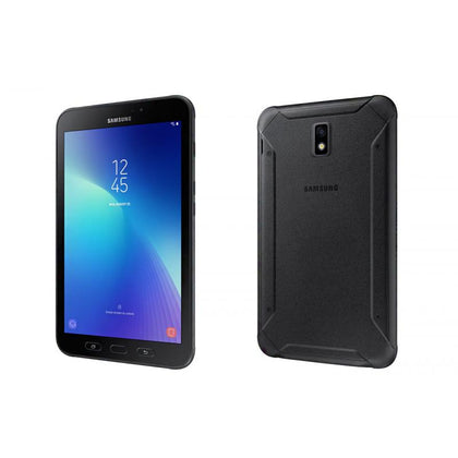 Samsung Galaxy Tab Active 2 - Black