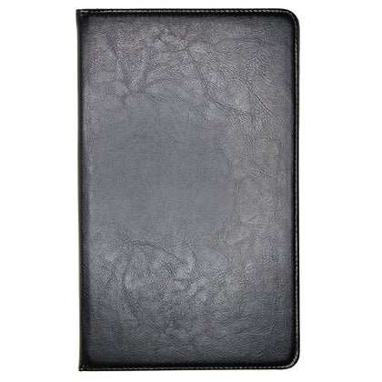 Apple iPad Pro 12.9 (2018) Binder Case - Black