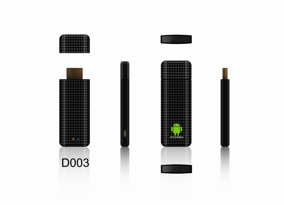 Miracast Wireless HDMI Dongle for Google Android. Project Google Android Device to TV/Monitor with HDMI