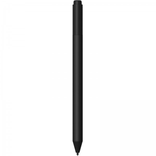 Microsoft Surface Pen, to Suit Commercial Surface / Surface Pro - Charcoal/Black