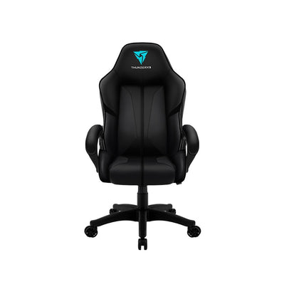 ThunderX3 BC1 Series Gaming Chair - Black
