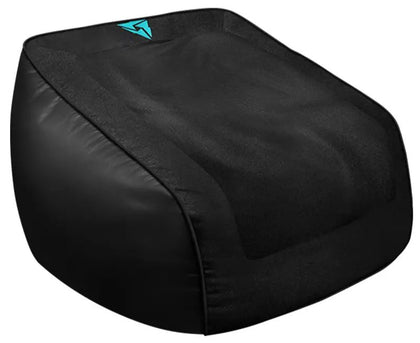 Aerocool ThunderX3 DB5 V2 Consoles Bean Bag - Black Retail hang pack(bean not included)