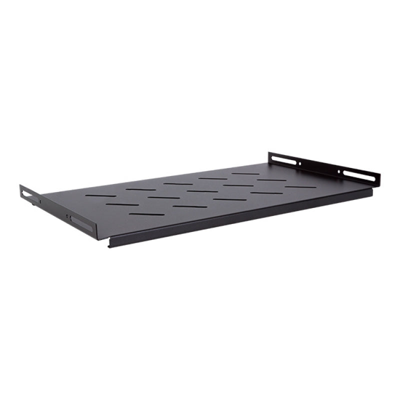 LinkBasic 275mm Deep Fixed Shelf for 450/550mm Deep Cabinet only