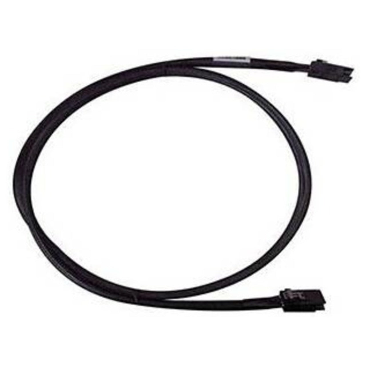 INTEL CABLE KIT, 875mm, MINI SAS HD to MINI SAS HD CABLES