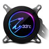 GP-AORUS LIQUID COOLER 360