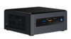 Intel Nuc Kit Nuc8i5 Beh (No Power Cord)