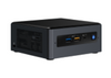 Intel Nuc Kit Nuc8i7 Beh (No Power Cord)