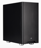 Corsair Carbide Series 275 Q Mid Tower Quiet Gaming Case, Black