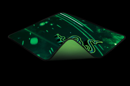 Razer Goliathus Speed Cosmic Large Edition - Soft Gaming Mouse Mat - FRML Pkg