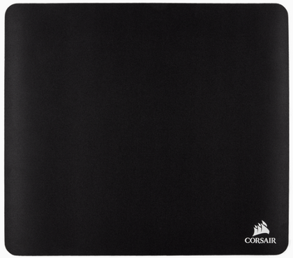 Corsair Mm250 Champion Series Performance Cloth Gaming Mouse Pad  X Large