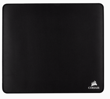 Corsair Mm350 Champion Series Premium Anti Fray Cloth Gaming Mouse Pad X Large