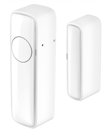 Smart Door/ Window Sensor