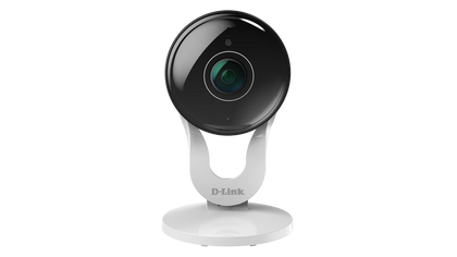 Full Hd Wi Fi Camera