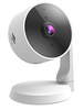 Smart Full Hd Wi Fi Camera With Built In Smart Home Hub