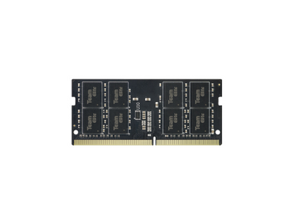 Team Elite Ddr4 Sodimm 2400 M Hz 4 Gb