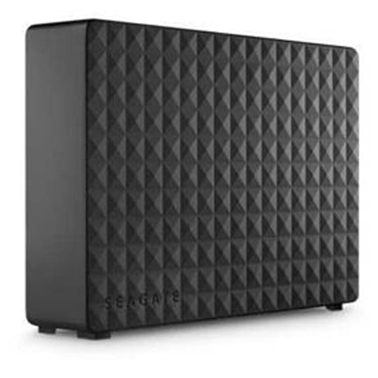 Seagate Expansion Desktop 3.5 E 6 Tb 3yrs