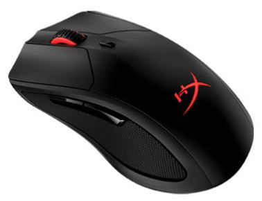 Hyper X Pulsefire Dart Wireless Gaming Mouse