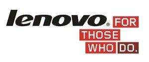 Lenovo ThinkServer Half High SATA DVD-RW Optical Disk Drive