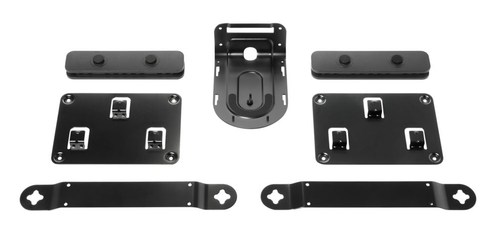 Logitech Rally Mounting Kit for the Logitech Rally Ultra-HD ConferenceCam