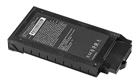 S410 Spare 6 Cell Main Battery, 4200m Ah