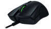 Razer Mamba Wireless - Right-Handed Wireless Gaming Mouse - FRML Packaging