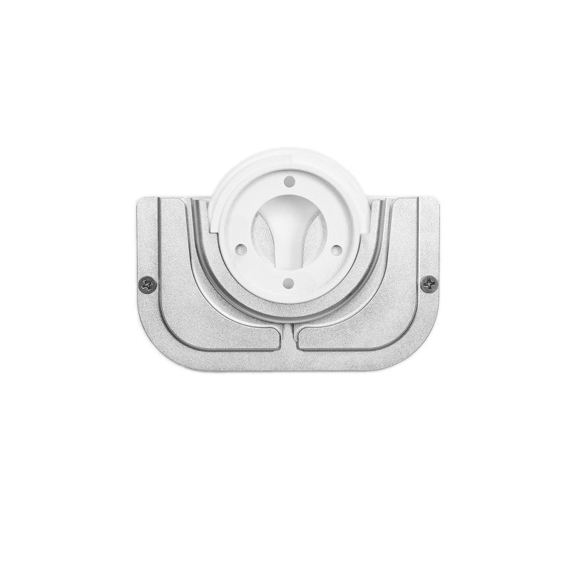 Meural Swivel Mount   Turn From Horizontal To Vertical