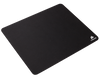Corsair Gaming MM100 Cloth Mouse Pad (entry level)