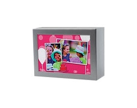 Hp 564 Photo Value Pack Limited Edition