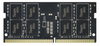 Team Elite 4 Gb Ddr4 Dram 2666 M Hz Sodimm