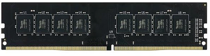 Team Elite 4 Gb Ddr4 Dram 2666 M Hz Dimm