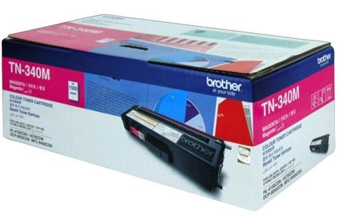 TN340 Magenta Laser Toner for HL4150CDN/4570CDW