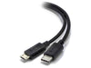 Alogic 1m Usb 2.0 Usb C To Micro Usb B Cable   Male To Male   Moq:4
