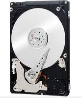 Wd Black 500 Gb Performance Laptop Hard Disk Drive;200 Rpm Sata;6 Gb/S;500 Gb, 7200 Rpm, 32 Mb Cache;5 Years Limited Warranty