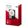 Wd Red 3 Tb, 3.5, Sata 6 Gb/S, 256 Mb Cache, 3 Yr Warranty