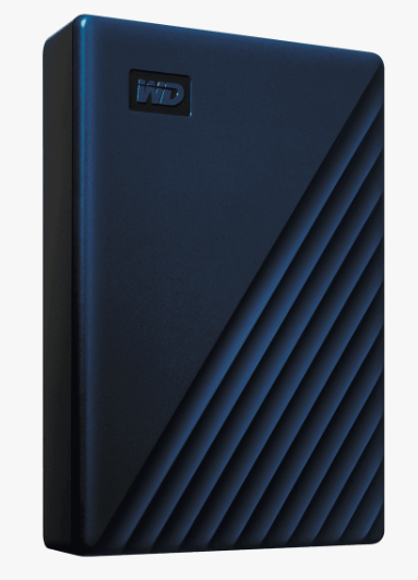 My Passport For Mac 2 Tb Blue Worldwide