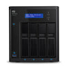 My Cloud Pr4100 Pro Series 4 Bay 24 Tb Nas   1.6 G Hz Quad Core Cpu,4 Gb Ddr3,Raid,Backup,Plex Media Server   Black